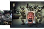 Thumbnail for the post titled: Тренировался на базе спецназа ФСБ
