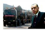 Thumbnail for the post titled: Турция не пойдет на компромисс