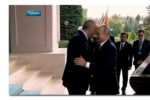 Thumbnail for the post titled: «Ответка» Эрдогана