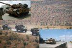 Thumbnail for the post titled: Эрдоган контратакует