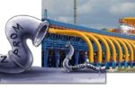 Thumbnail for the post titled: Сколько «Газпром» платит Украине