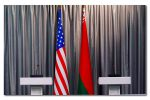 Thumbnail for the post titled: В связи с началом поставок нефти из США