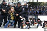 Thumbnail for the post titled: Средства для разгона протестов