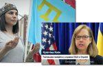 Thumbnail for the post titled: Призвали немедленно вернуть Крым
