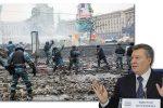 Thumbnail for the post titled: Дело о расстреле Майдана