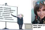Thumbnail for the post titled: Остались без копейки