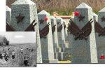Thumbnail for the post titled: Каковы реальные военные потери