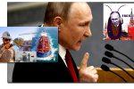 Thumbnail for the post titled: В хвост и в гриву