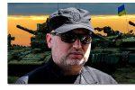 Thumbnail for the post titled: Внезапный ход Турчинова
