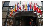 Thumbnail for the post titled: Евросоюз продлил санкции