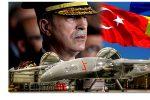 Thumbnail for the post titled: Турция поставит Украине