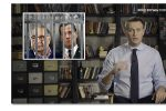 Thumbnail for the post titled: Насчёт действия и противодействия