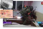 Thumbnail for the post titled: Посольство России в Беларуси отказалось комментировать