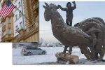 Thumbnail for the post titled: Тонкое наблюдение