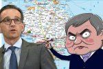 Thumbnail for the post titled: Трындец теперь этому самому министру