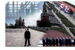 Thumbnail for the post titled: Кремль подставил Китай
