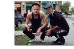 Thumbnail for the post titled: Пора закатать гопника