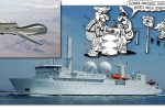 Thumbnail for the post titled: НАТО тренирует ракетные удары