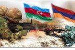 Thumbnail for the post titled: Вчера закончились учения «Кавказ»