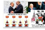 Thumbnail for the post titled: Крепкий орешек или днище дня