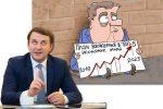 Thumbnail for the post titled: В топ-5 экономик мира