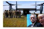 Thumbnail for the post titled: Ракетный сюрприз для Путина