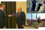 Thumbnail for the post titled: Карабах — лишь начало операции