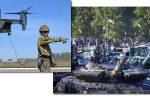 Thumbnail for the post titled: Появитсяли база НАТО в Мариуполе?