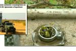 Thumbnail for the post titled: Армения несёт колоссальные потери