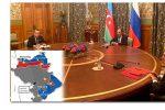 Thumbnail for the post titled: Азербайджан аннигилировал российский С-300