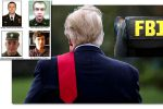 Thumbnail for the post titled: Вооружены и склонны к побегу