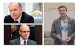 Thumbnail for the post titled: По кому бьют санкции