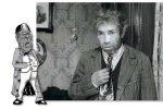 Thumbnail for the post titled: Новые заявления Лаврова