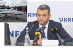 Thumbnail for the post titled: Турция готовится штурмовать Донбасс