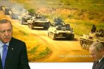 Thumbnail for the post titled: Турция не оставила камня на камне