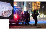 Thumbnail for the post titled: Террорист №1 предложил сотрудничество