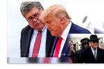 Thumbnail for the post titled: Когда ждать самопомилования Трампа