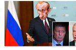 "Thumbnail for the post titled: Кремль начало серьезно ""донбассить"""