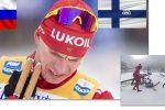 Thumbnail for the post titled: Скандал на Кубке мира