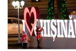 Thumbnail for the post titled: КС Молдавии признал незаконным