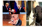 Thumbnail for the post titled: Тайна кожаного мяча