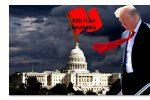 Thumbnail for the post titled: О новых пленках Трампа