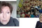 Thumbnail for the post titled: После вакцинации «Спутником»