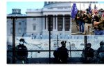 Thumbnail for the post titled: Сквозь историю генерала Вашингтона