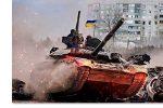 Thumbnail for the post titled: «Карабахский сценарий»