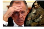 Thumbnail for the post titled: Окукливание в бункере