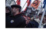 Thumbnail for the post titled: Возлагать цветы к мемориалу
