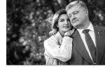 Thumbnail for the post titled: История всё расставит по местам