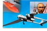 Thumbnail for the post titled: Анкара готовится бить
