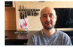 Thumbnail for the post titled: Квантовый скачок в осознании